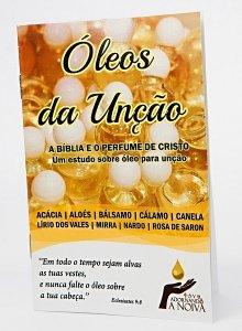livreto_oleos_da_uncao